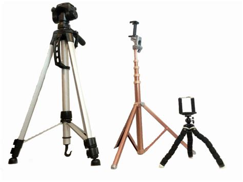 tripods for iphones iphone tripod comparison the best tripod for you