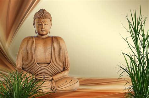 meditieren lernen  bad vilbel bei frankfurtmain