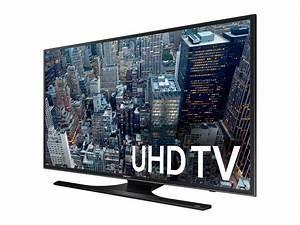 Samsung 75 Inch Tv Diagram