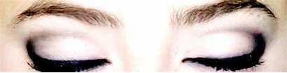 Olhos Effy Eyes Gifs Freddie Angel Os