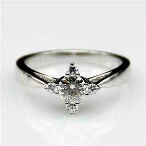 cheap man made diamond engagement rings wedding and With man made wedding rings
