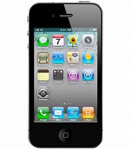 Is mijn telefoon sim-lock vrij? Sim-unlock instructies Toestelhulp T-Mobile