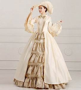 Online Buy Wholesale queen medieval dress from China queen ...