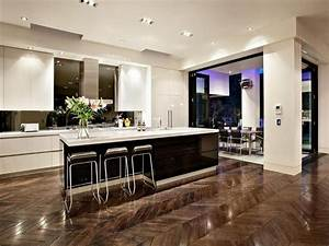 Amazing Kitchen Islands Designs Home Decor Ideas