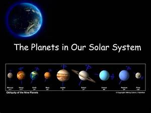 Best 25+ The planets in order ideas on Pinterest | Solar ...