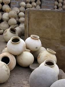 Unterschied Keramik Porzellan : porzellan oder keramik wo liegt der unterschied ~ Yasmunasinghe.com Haus und Dekorationen