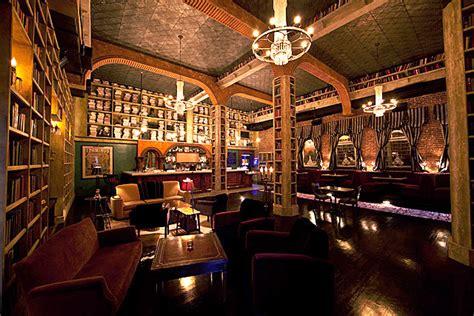 Boat Shoes Vegas Clubs by Hemingways Lounge La Free Vip Bottle Service Planning