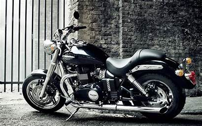 Harley Davidson Wallpapers Pc Motorcycle Well