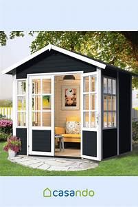 Gartenhaus Kleiner Garten Kleiner Garten Modern Trick Kleiner