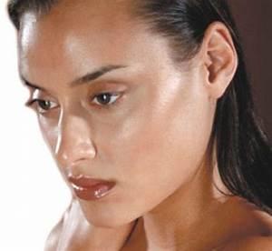 mooie huid gezicht tips