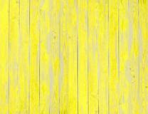 golden vertical grunge christmas background stock vector