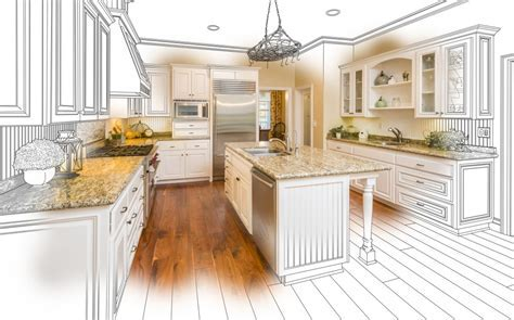 Kitchen Layout is Key (Mastering Your Own Design)   Best