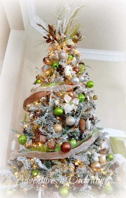 Adventures In Decorating Wreaths by 377 Best Images About Arrangements Trees On