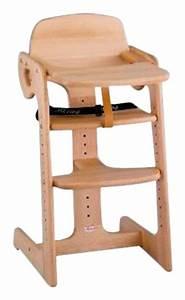 Kinderhochstuhl Aus Holz : kinderhochstuhl ein test gibt sicherheit ~ A.2002-acura-tl-radio.info Haus und Dekorationen