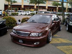 Long U0026 39 S Photo Gallery  Nissan Cefiro A32 Vip