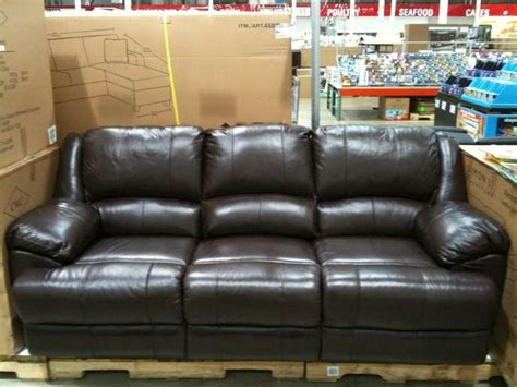 costco leather reclining sofa top 20 berkline reclining sofas sofa ideas
