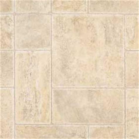mannington carpet tile distributors 40 types mannington flooring dealers wallpaper cool hd