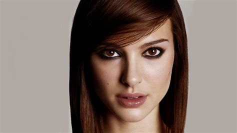 Natalie Portman Wallpapers Images Photos Pictures Backgrounds