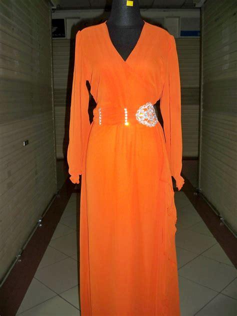 Harga Gamis Merk Arniz koleksi baju toko arserio koleksi baju bulan juli 2012