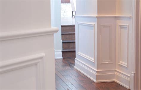 location chambre londres pas cher décoration chambre londres peinture 81 chambre