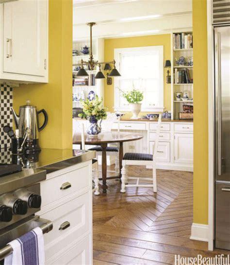 yellow kitchens ideas  yellow kitchen decor