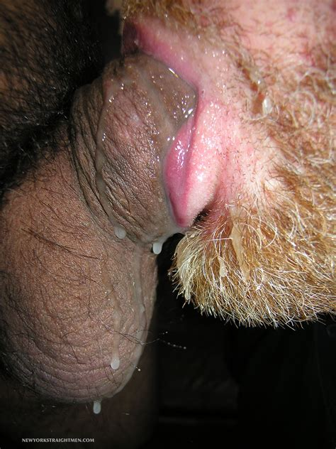 straight latino daddy with a huge thick cock gets serviced