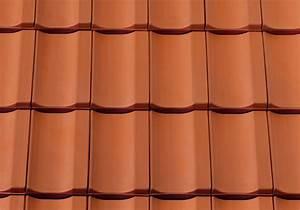 Rheinland Ziegel Röben : tondachziegel ihr dachdecker aus gr nstadt dachdeckerei zimmerei petry ~ Frokenaadalensverden.com Haus und Dekorationen