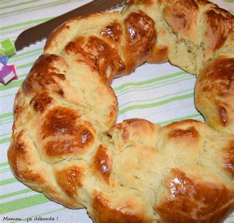recettes de cuisine antillaise par maman 231 a d 233 borde au beurre antillais
