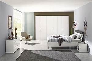 Schlafzimmer Design Grau : h lsta schlafzimmer fena einrichtungsh user h ls schwelm ~ Markanthonyermac.com Haus und Dekorationen