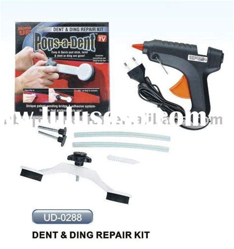 scratch and dent repair kits 28 best scratch and dent repair kits bgs tools professional dent repair kit puller slide