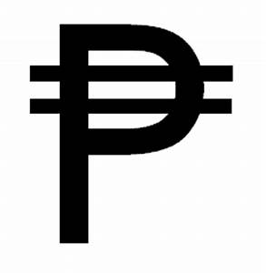 Philippine Money - Peso Coins and Banknotes: A Theory on ...