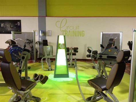 salle de sport chennevieres sur marne salle de sport gournay sur marne 28 images fitness park chelles tarifs avis horaires essai