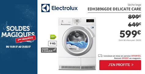 d 233 coration soldes electromenager darty 96 etienne soldes electromenager darty soldes
