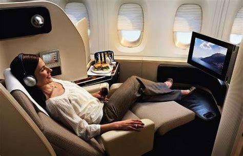magazine du tourisme 187 actualit 233 un pilote de qantas s