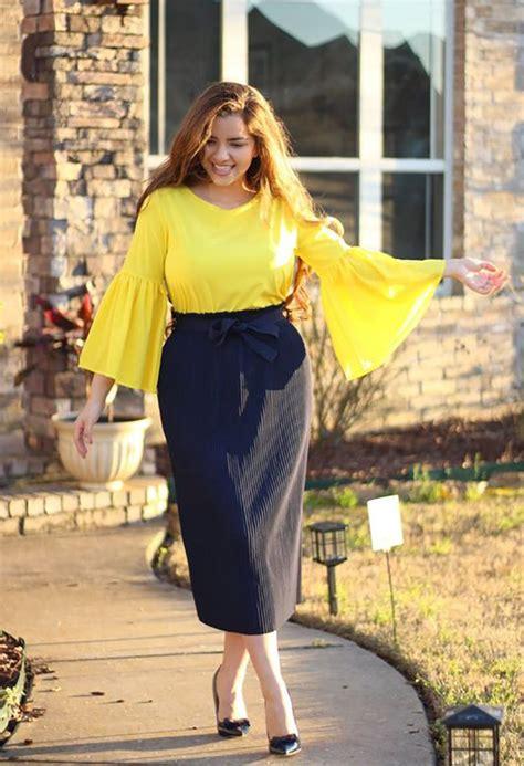 21 مدل لباس مجلسی برای زنان شکم دار نکات مهم در انتخاب