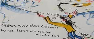 Udo Lindenberg Zeichnung : bild von udo lindenberg erbringt 10 000 euro f r neuen ~ Kayakingforconservation.com Haus und Dekorationen