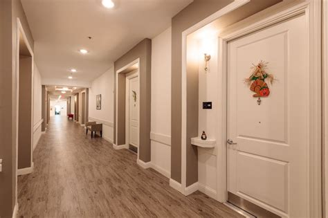 Home Design Ideas For Seniors by Image Result For Senior Living Corridor Senior Living