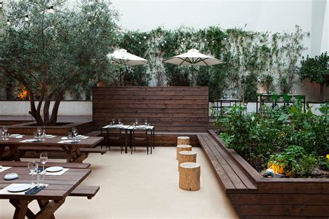 terrace restaurant design search outdoor