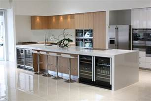gloss kitchen tile ideas using high gloss tiles for kitchen is interior design inspirations
