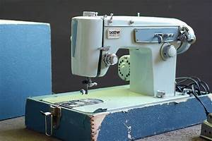 Parts Of A Sewing Machine Diagram   Parts Of A