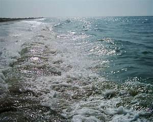 Fond Ecran Mer : fonds d ecran plage mer vagues etc page 3 ~ Farleysfitness.com Idées de Décoration