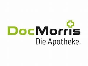 Docmorris Rechnung : docmorris gutschein juli 2018 10 docmorris gutscheincode ~ Themetempest.com Abrechnung