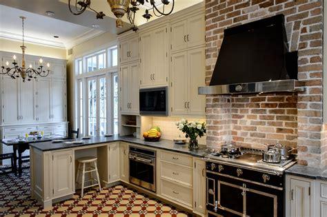 portfolio designer kitchens