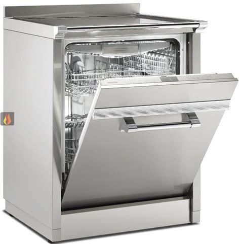 ikea sav cuisine meuble pour lave vaisselle encastrable 20170727080411