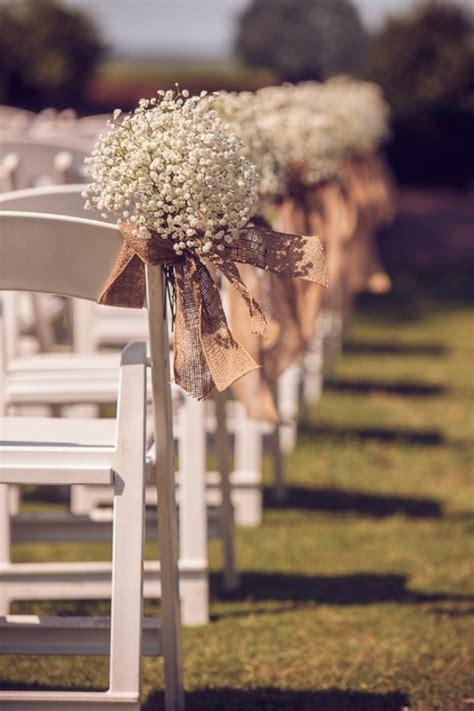 housses de chaise mariage housses jetable pas cher housses rachael edwards