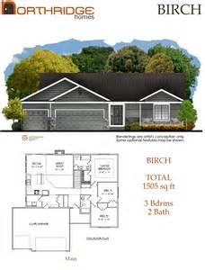 us homes floor plans northridge home floor plans des moines iowa