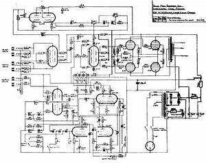 Diagrams Wiring   1486 International Tractor Wiring