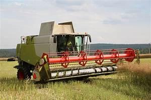 Modern Farming Technologies: Agricultural Revolution