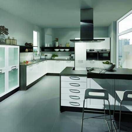 custom kitchen cabinets nyc custom kitchen cabinet colors in nyc 6372