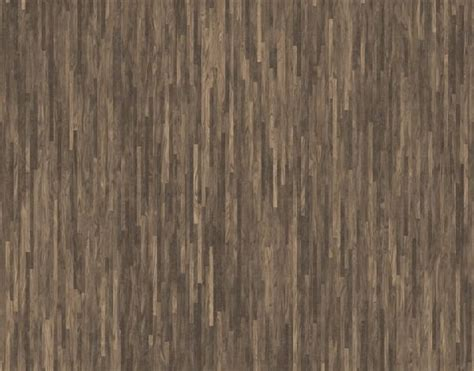 free wood floor texture 80 free seamless wood textures freecreatives